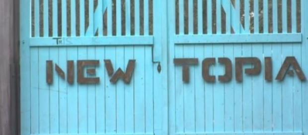 Newtopia Zuschauer in Sat.1 zu wenig, Foto: Talpa