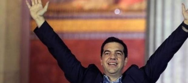 Si del Parlamento al piano Tsipras.