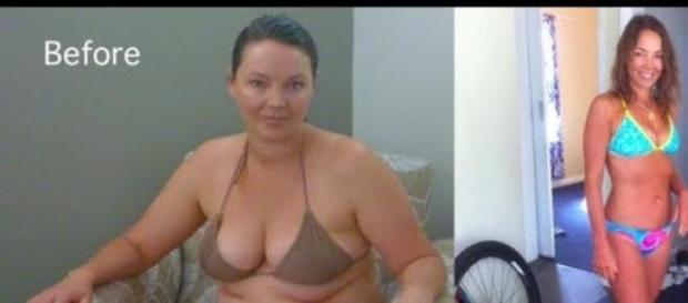 Várias seguidoras da dieta mostram seus resultados