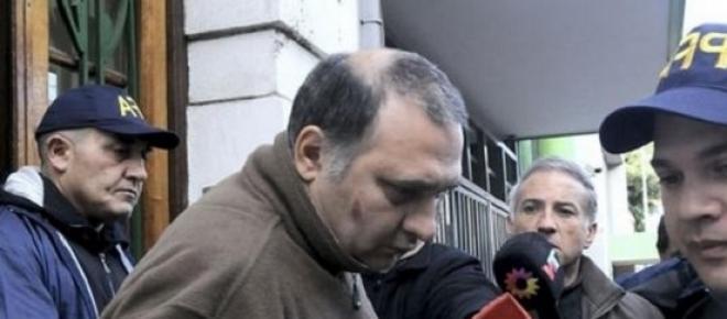 Mangeri fue condenado a prisión perpetua por el femicidio de Ángeles Rawson