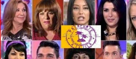 Los doce concursantes confirmados por Telecinco