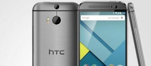 Confermato l'aggiornamento ad Android M per HTC M8