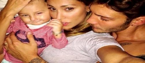 Gossip: Belen Rodriguez riabbraccia Stefano