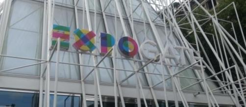 Grande successo per il padiglione Brasile ad Expo