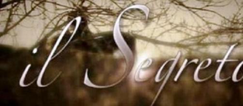 Il Segreto: Aurora viene perseguitata