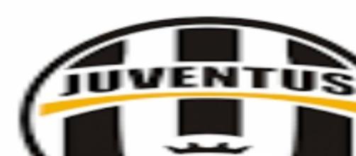 Juventus 2015/16 senza Tevez, Pirlo e Vidal.