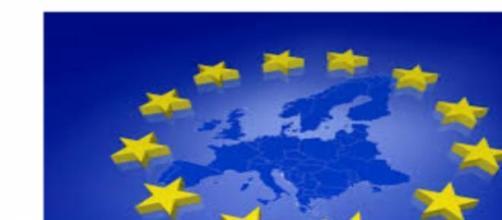 L'Unione Europea vicina allo sfascio?