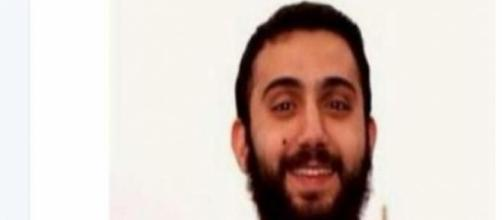 Mohammod Youssuf Abdulazeez mató a cuatro marines