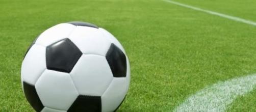 Ultime calciomercato: Juve tra Draxler e A. Sandro