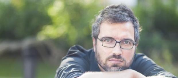 A crónica diária de Pedro Chagas Freitas
