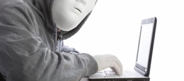Attenzione alla rete: gli stalker sono in agguato