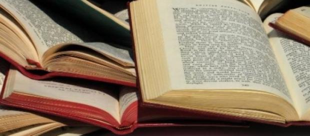 FNPL objetiva incentivar a leitura no Brasil