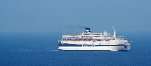 Offerte traghetti estate 2015 Isola d'Elba