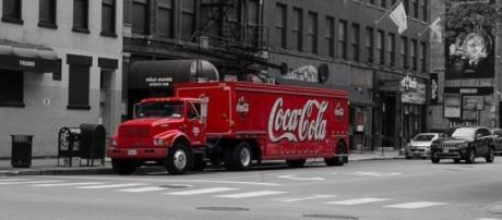 Coca-Cola: come candidarsi e posizioni ricercate