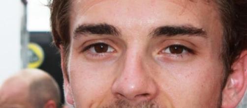 Jules Bianchi morreu aos 25 anos de idade