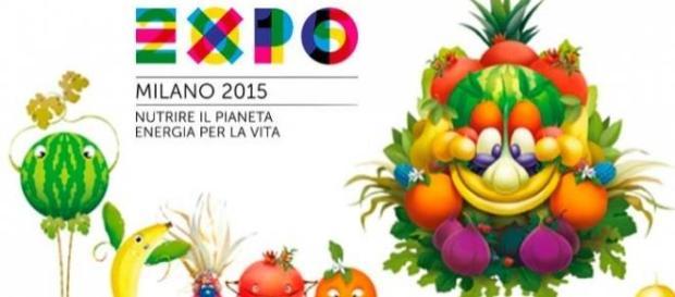 Expo Milano 2015 interessanti proposte di lavoro