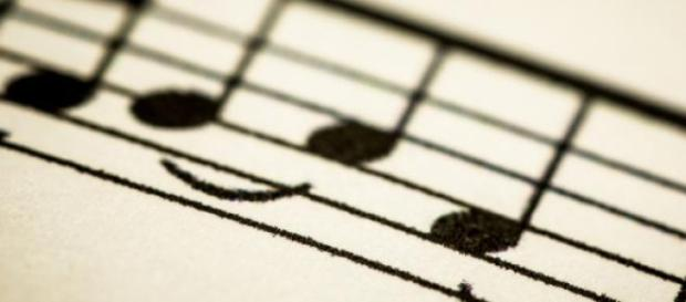 Jede Menge Musik bei Stefan Mross am 19.7.15