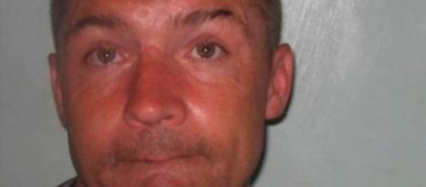 John O'Shea foi condenado a prisão perpétua.