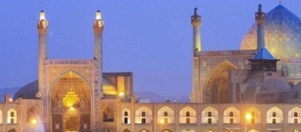 L'accordo sul nucleare attiva il turismo in Iran