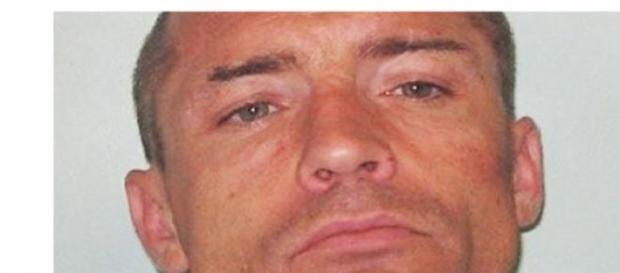 Paul O'Shea foi condenado a prisão perpétua.