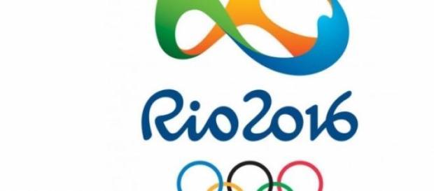 Rio 2016, MP vai ser acionado para vistoriar obras