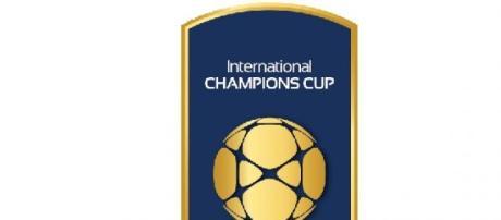 International Champions Cup 2015, pronostici