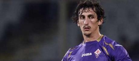 Stefan Savic dalla Fiorentina all'Atletico Madrid