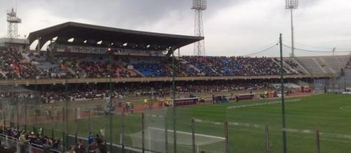 Calcio Serie B: quali squadre possono vincere