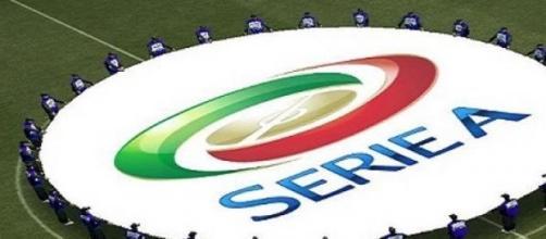 Calendario Serie A, Tim Cup: sorteggi, data e ora