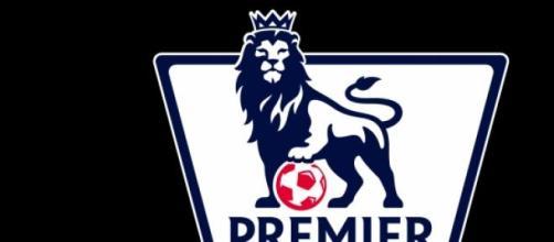 Ecco la nuova Premier League 2015-2016