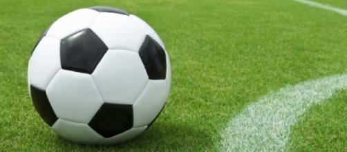 Pazzini: 'A Verona per centrare la nazionale'