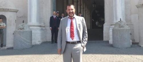 Pensione anticipata, la Lega su Renzi e Poletti