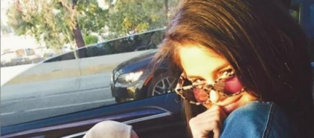 Selena Gomez: Geburtstag ohne Justin Bieber?