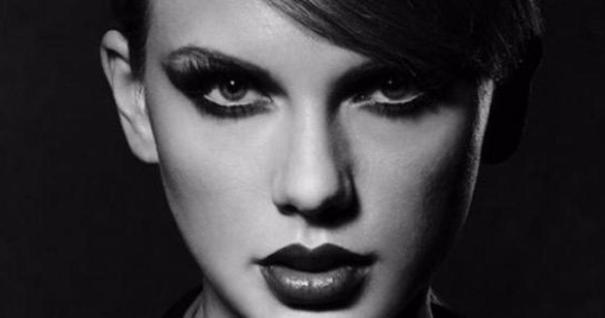 Selena Gomez admitiu que Taylor Swift insultou Katy Perry em Bad Blood, sabes porquê?