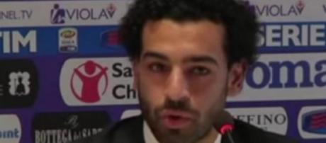 Calciomercato Inter notizie 3 luglio: Salah