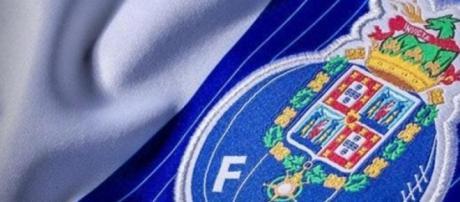 FC Porto prestes a garantir avançado sérvio.