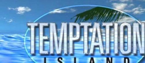 Anticipazioni terza puntata Temptation Island.