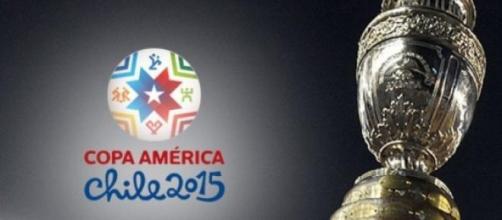 Argentina vs. Chile definen la Copa América