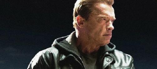 Arnold Schwarzenegger cumple: siempre vuelve