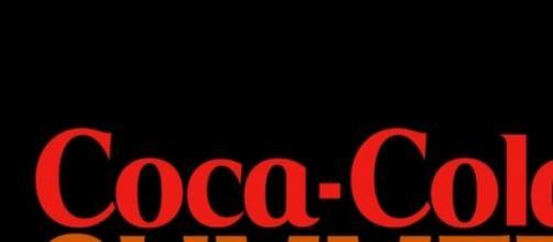 Coca Cola Summer Festival 2015 anticipazioni