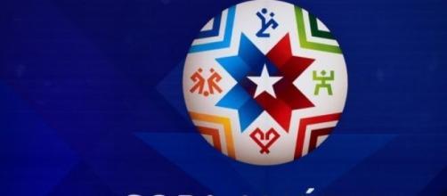 Finale Cile-Argentina, orario e pronostico