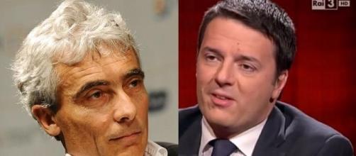 Novità pensioni 2 luglio 2015: Renzi vs Boeri