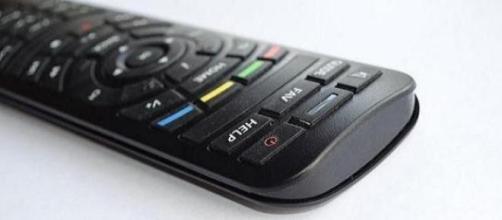 Programmi Tv Mediaset autunno 2015