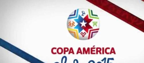 pronostico perù-paraguay 4 luglio