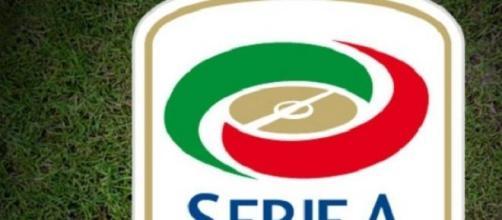 Serie A, programma amichevoli estive 2015