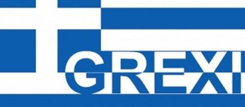 Sondaggi referendum Grecia 2015