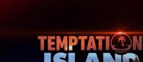 Temptation Island, terza puntata