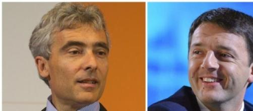 Ultime notizie pensioni ad oggi: Renzi vs Boeri