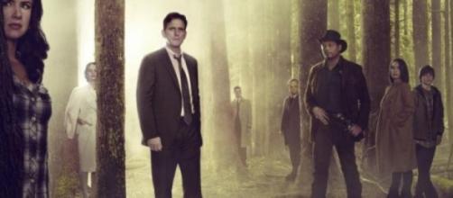 Wayward Pines 1x07 e anticipazioni 1x08