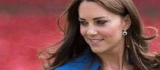 Böses Blut zwischen Kate Middleton und Camilla